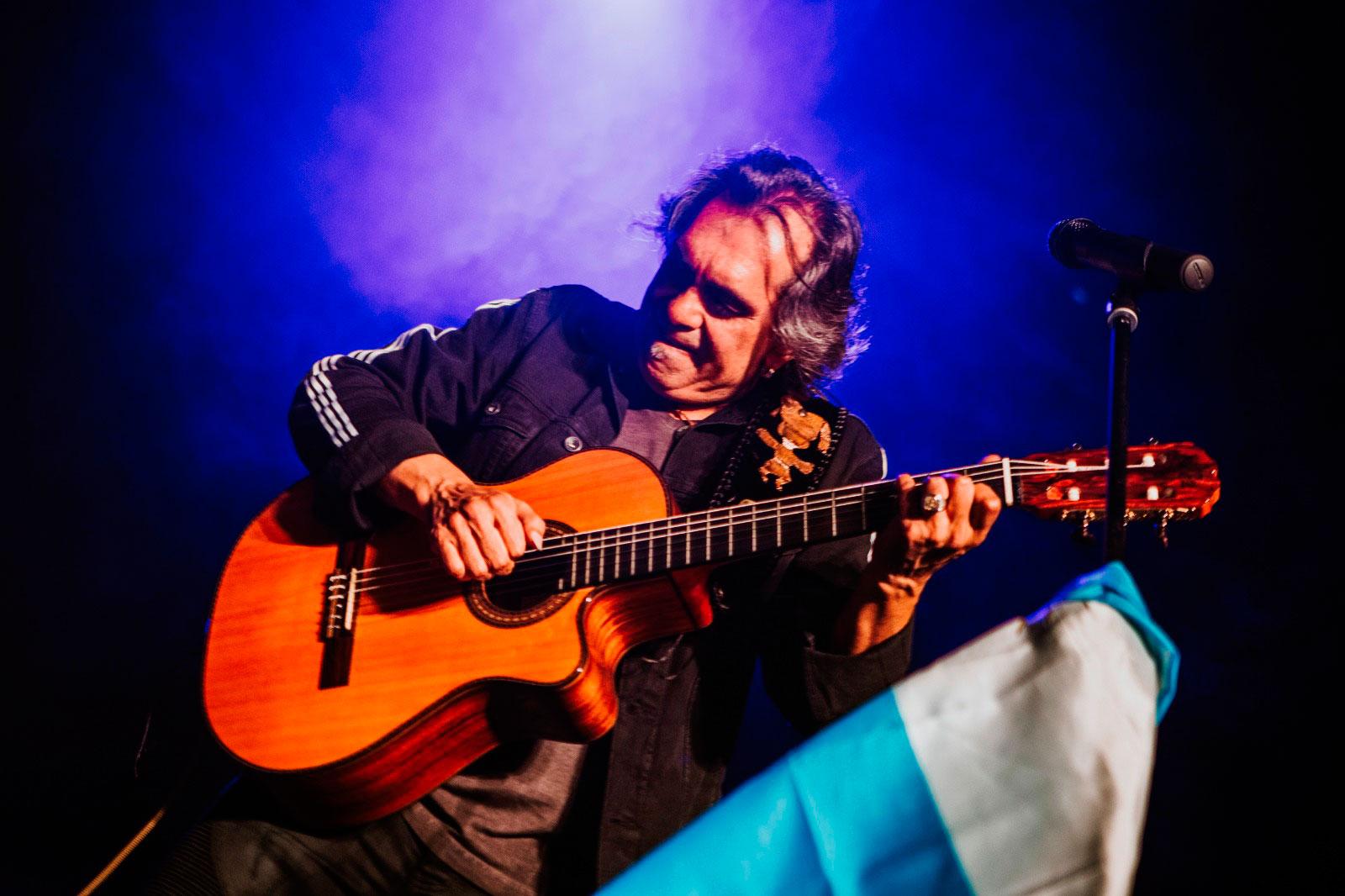 Mario Teruel