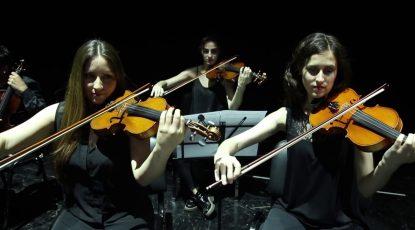 senal amor sinfonica nocheros