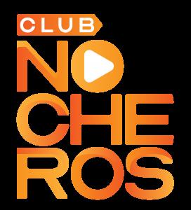 logo club cuadrado