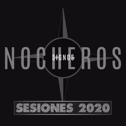 signos 2020
